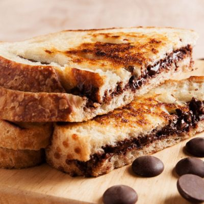 Chocolate_Sandwiches-2-1024x679