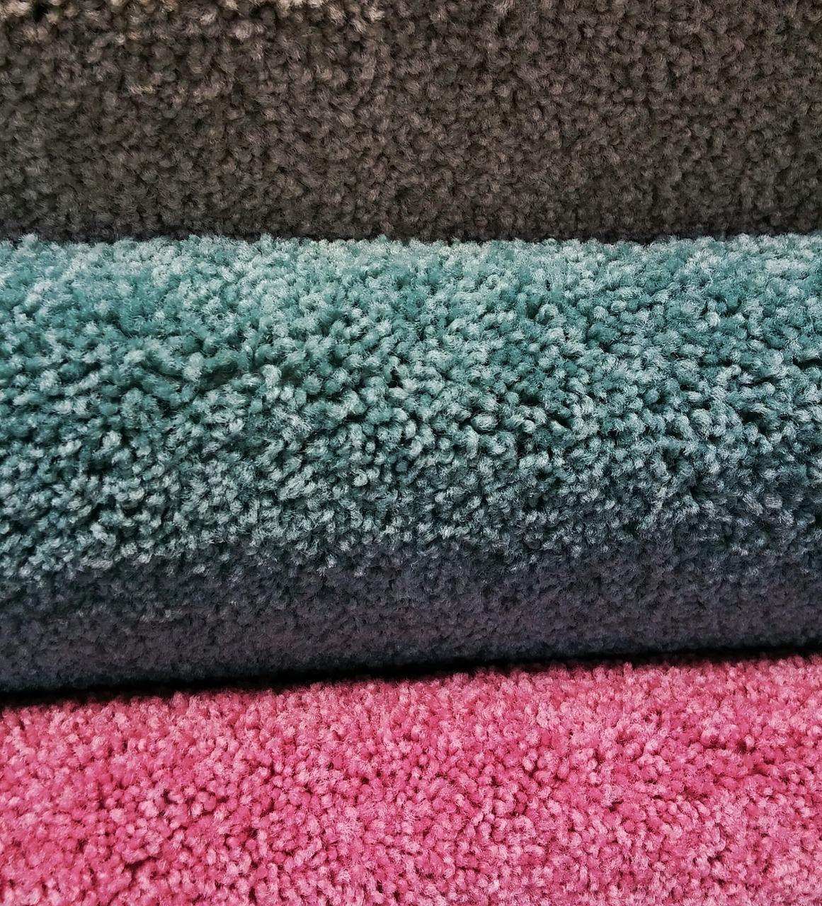 carpet-1429217_1280