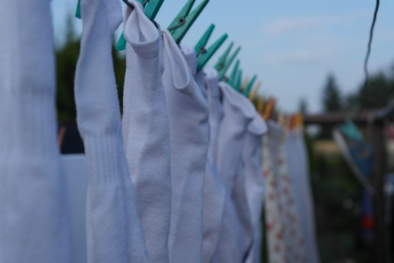 clothes-171507_1920