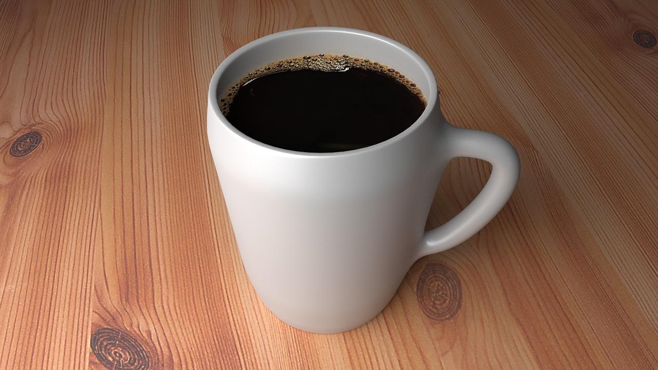 coffee-cup-1797283_1280