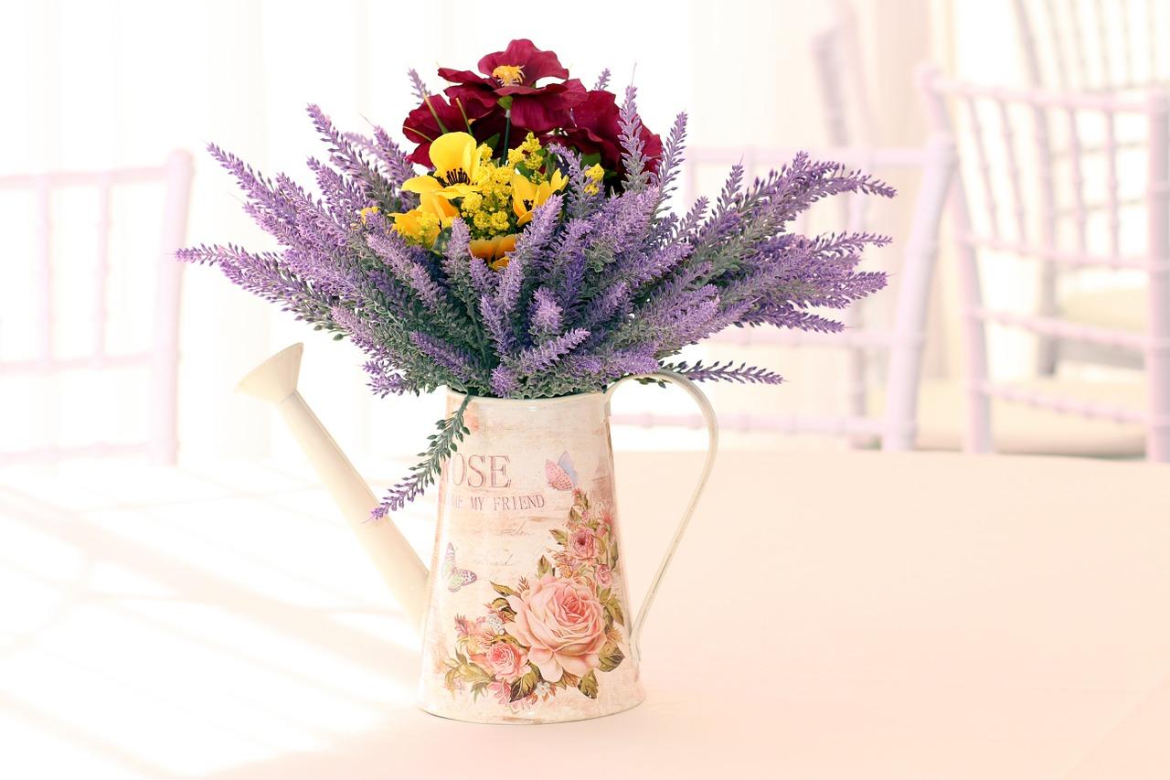 flowers-1521272_1280