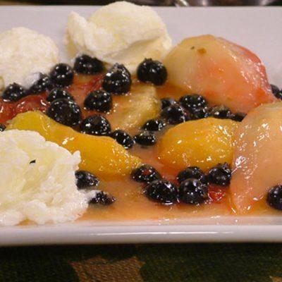 frutas-doradas