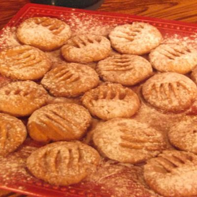 galletas-dulce-de-leche