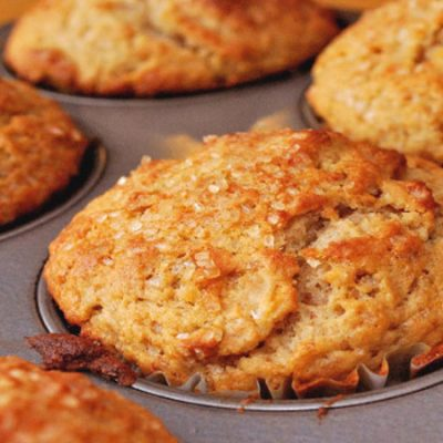 muffins-queso-blanco