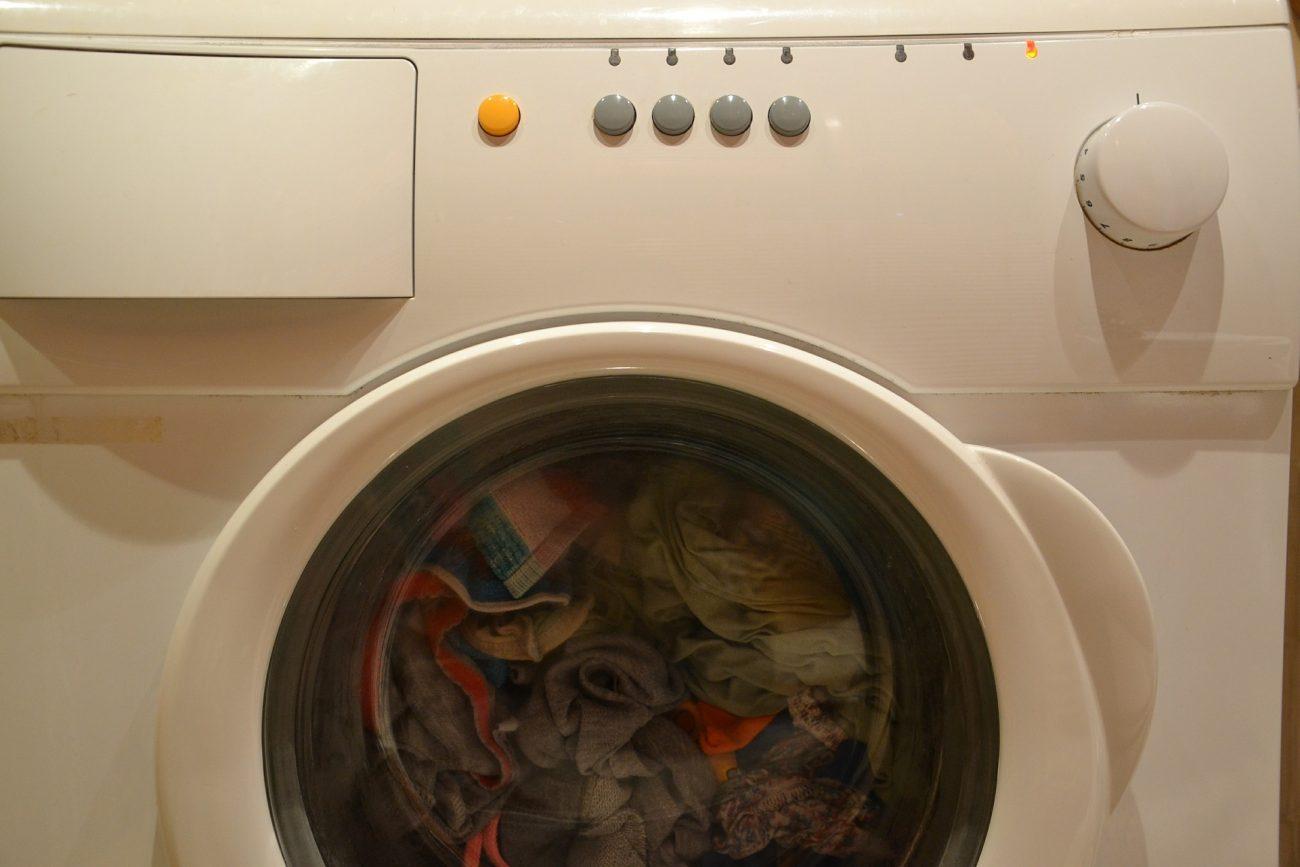 washing-machine-380833_1920