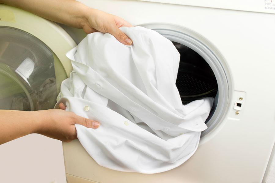 08900g-lavar-ropa-blanca