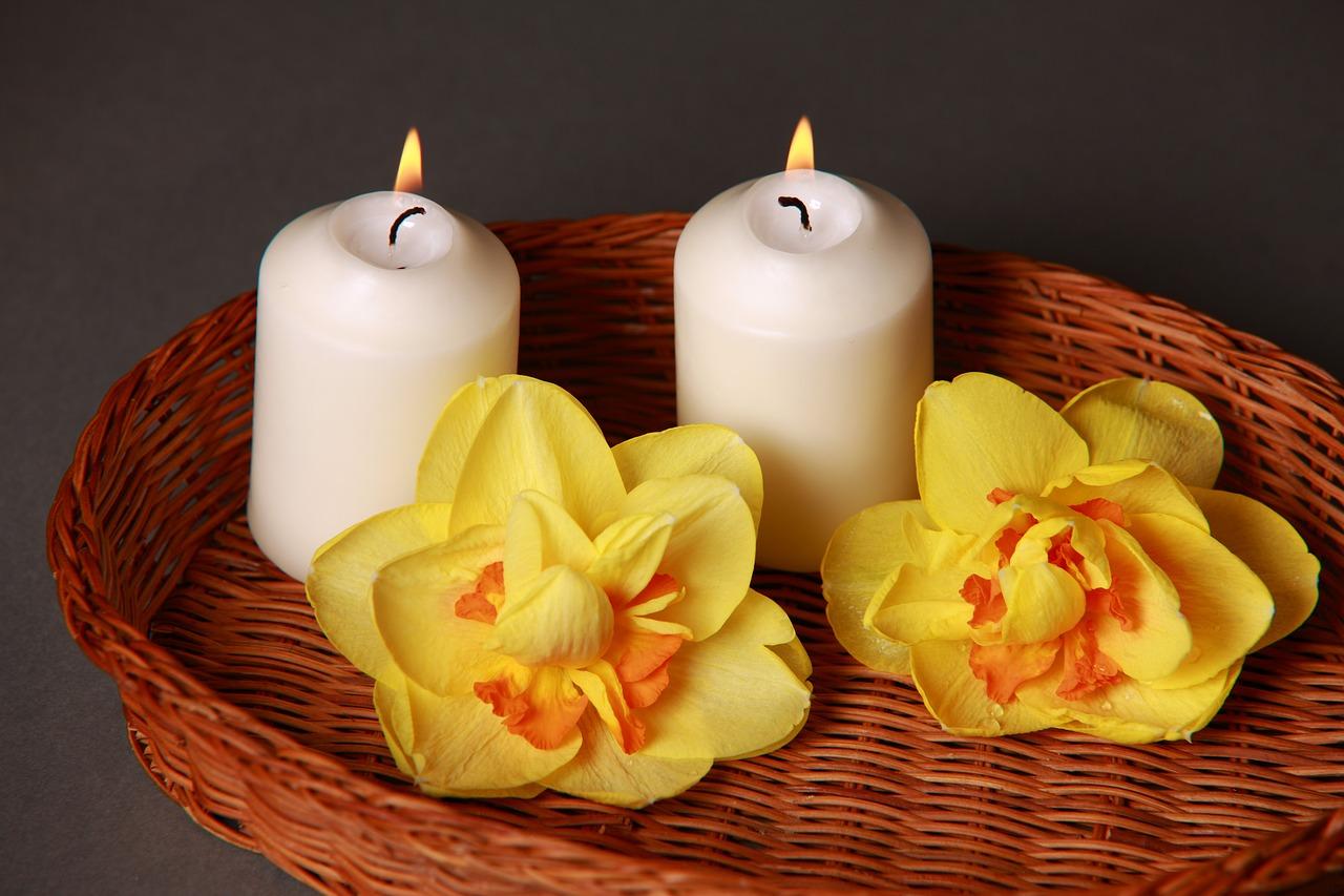 candle-1884173_1280