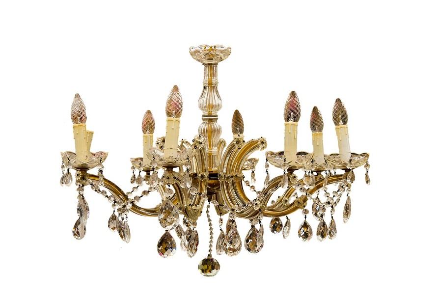 chandelier-2523029_1280