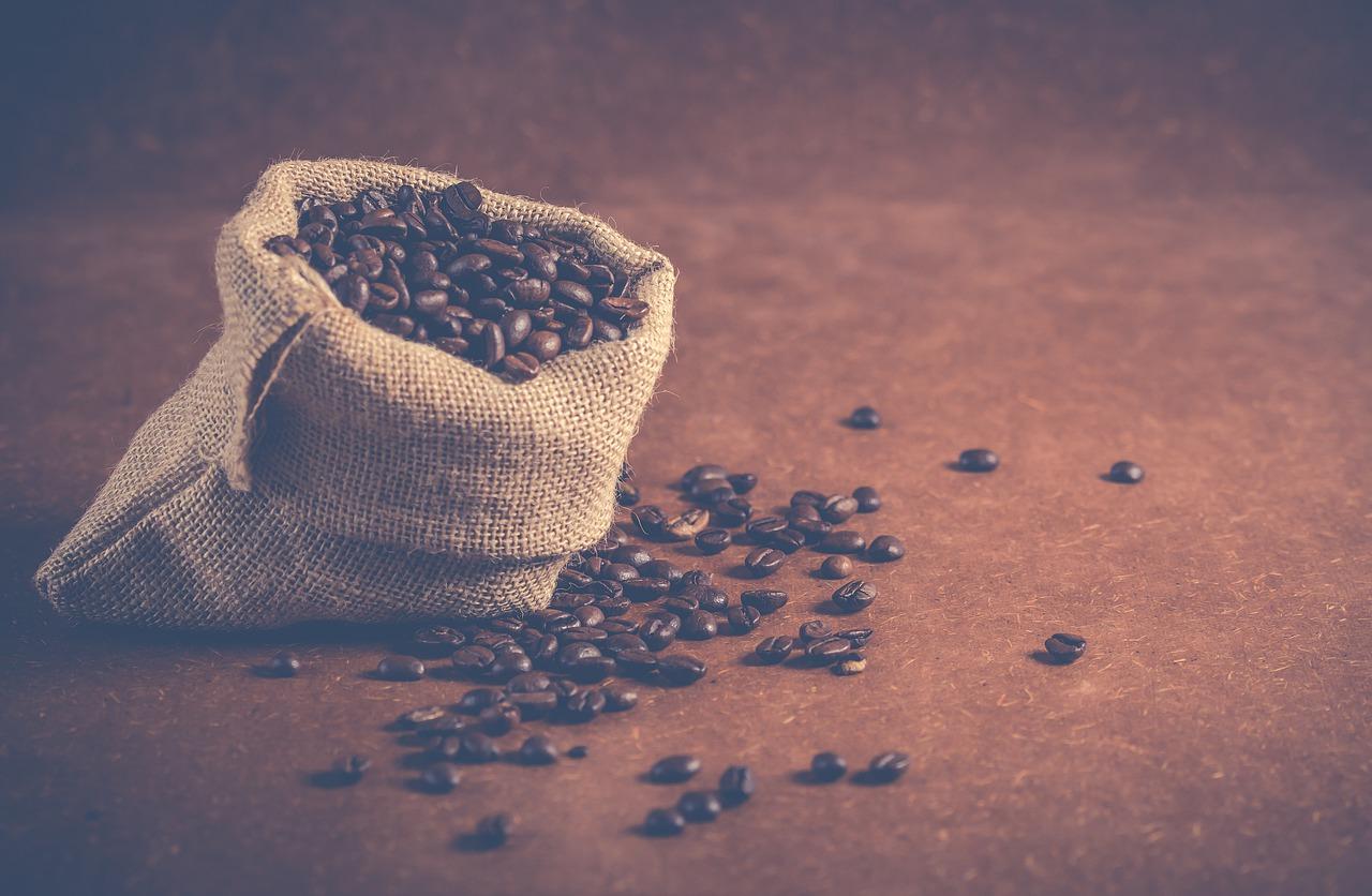 coffee-3076958_1280
