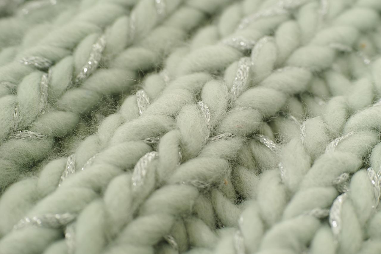 fabric-2892492_1280