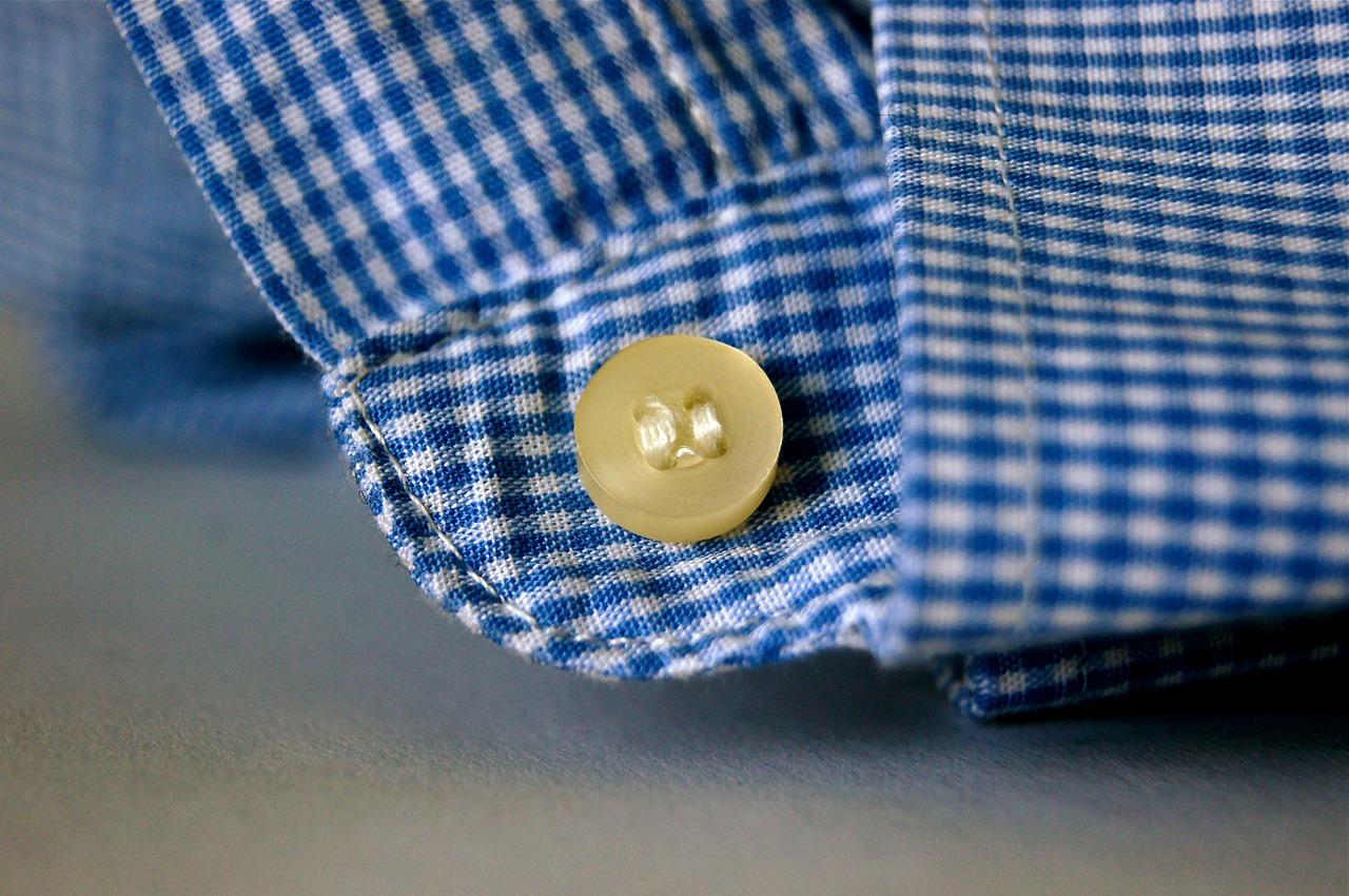 fabric-93205_1280