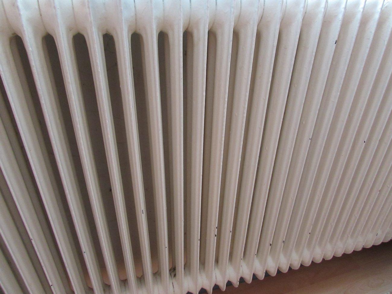 heating-463496_1920