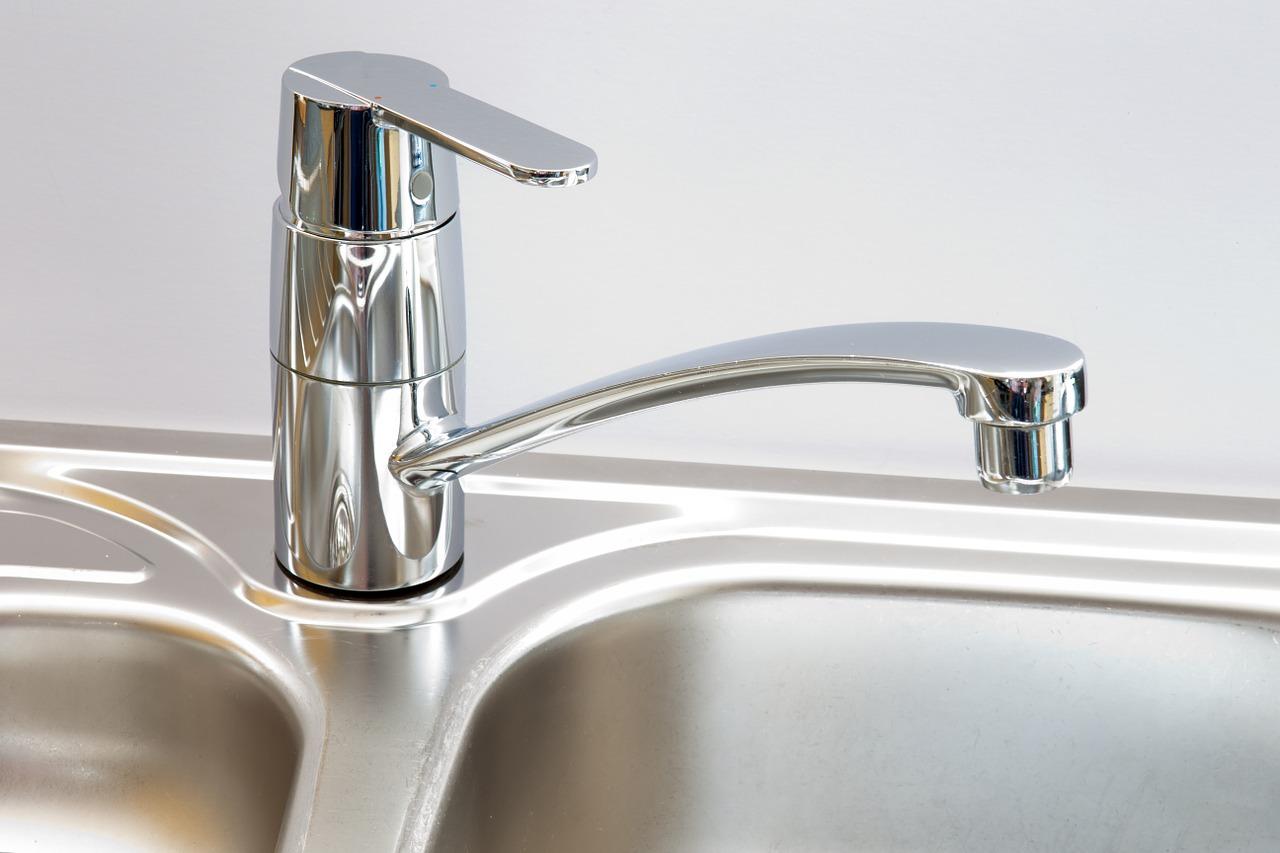 mixer-tap-413745_1280