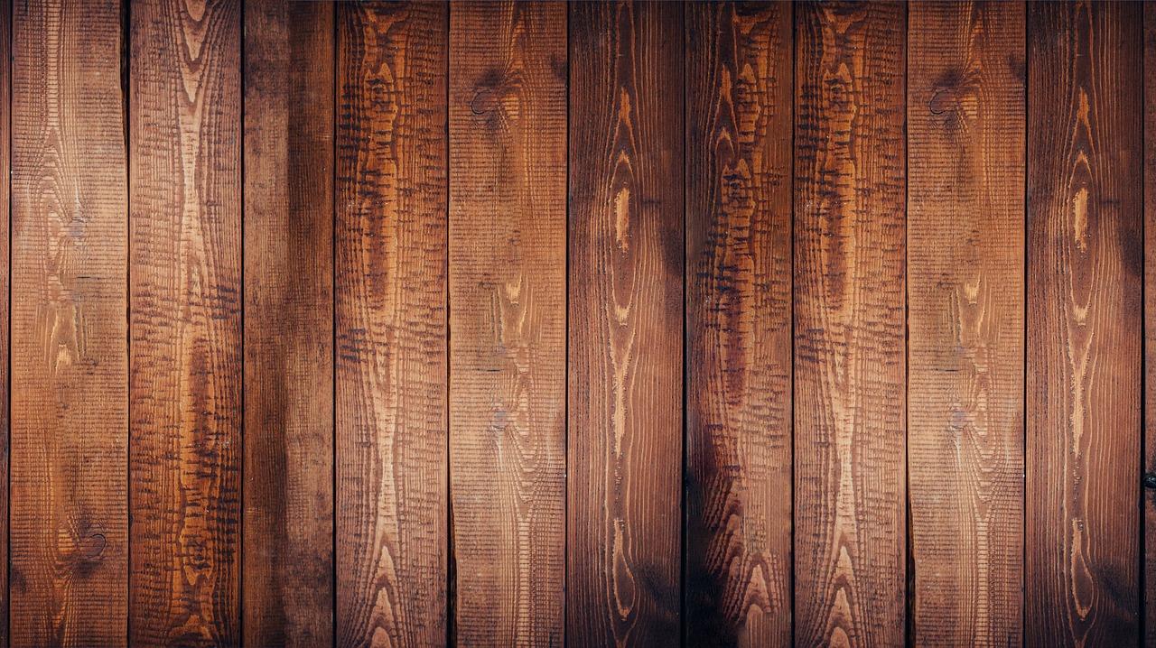 piso-madera