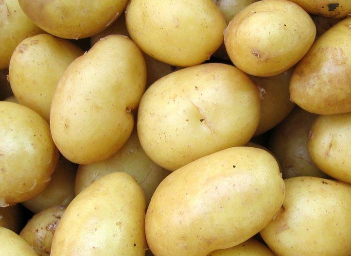 potatoes_challenge