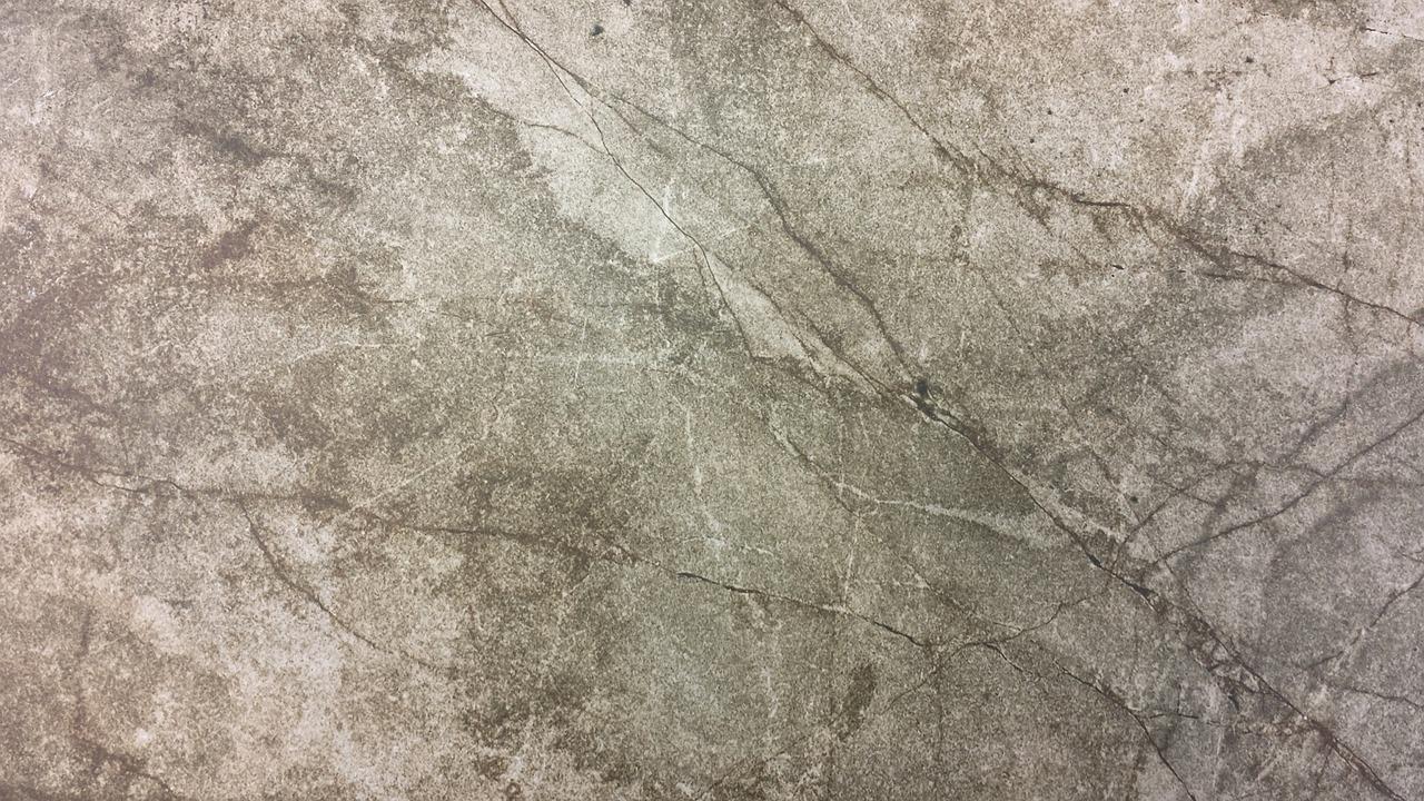 texture-627694_1280