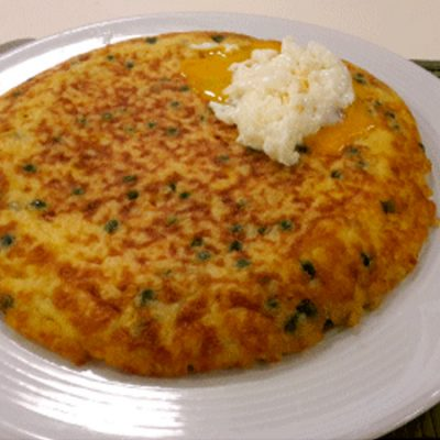 tortilla-arroz