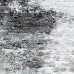 Manchas de humedad en la pared